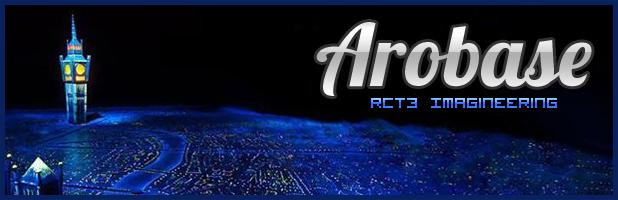 L'arrivée imminente d'Arobase ! Sans_t11