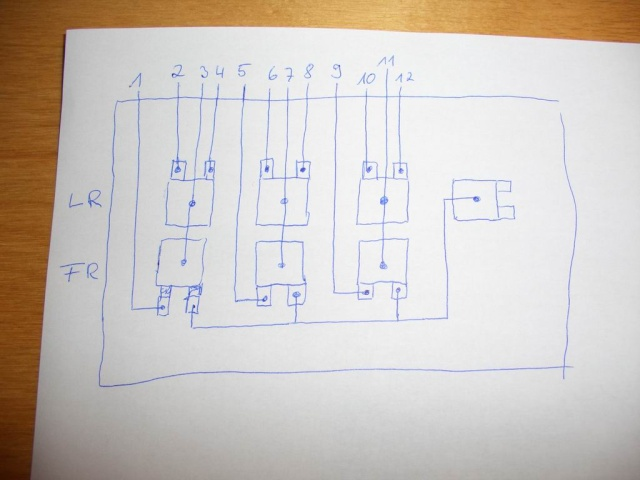 PROBLEME FRIGO - Page 2 Rcimg410