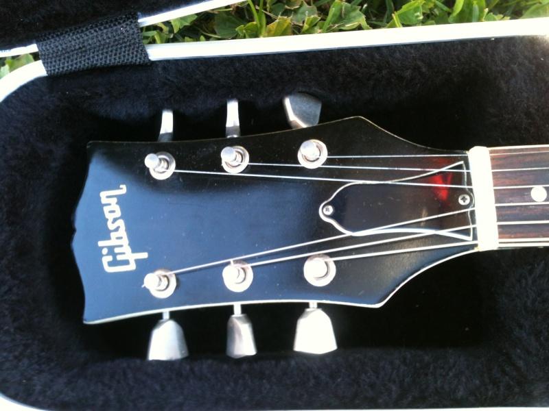 Votre meilleur guitare celle que vous ne vendrai jamais... Iphone20
