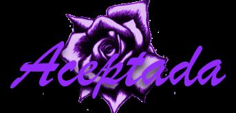 The Bloody Rose, Rose Shadows [estudiante] Acepta32