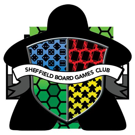 Logo Design and Club Clothing Armsme10