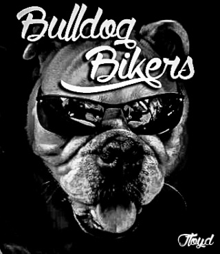BULLDOG BIKERS