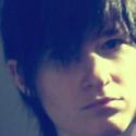 Présentation : Yaojima 14758711