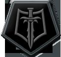 Présentation de la guilde Rank_a13