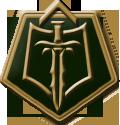 Présentation de la guilde Rank_i11