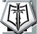 Présentation de la guilde Rank_m13