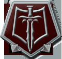 Présentation de la guilde Rank_m14