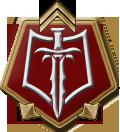 Présentation de la guilde Rank_o11