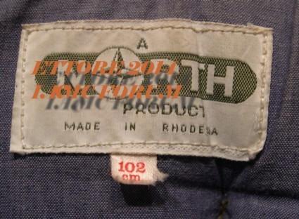 Rhodesian Camo Rucksack Copia_13