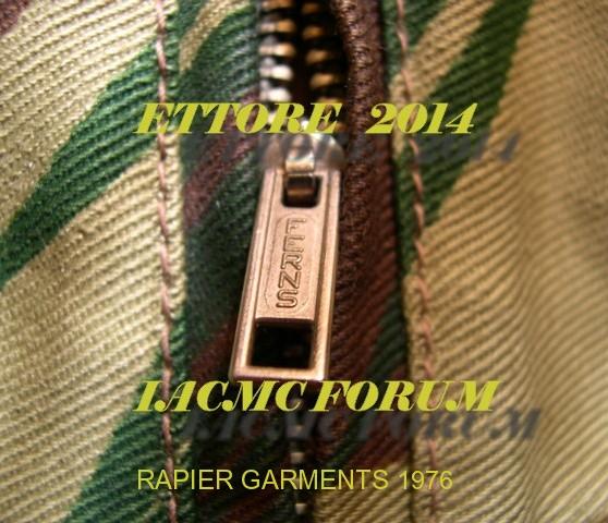 Rhodesian Camo Rucksack Zip_rh10