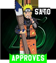 Lavii Uchiha's Updates Sato_a12