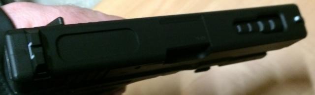 .:: Glock 18C AEP Tokyo Marui (Mini Review) ::. 5_dess10