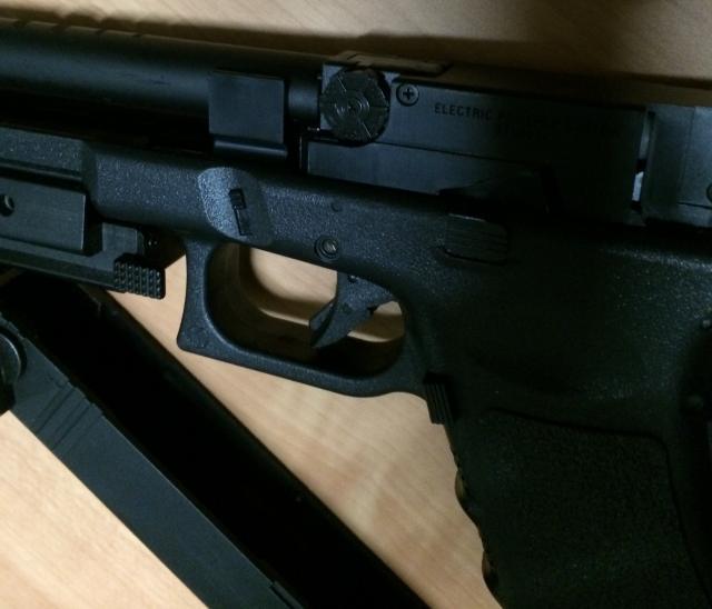 .:: Glock 18C AEP Tokyo Marui (Mini Review) ::. 7_int11
