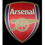 Arsenal FC Ars10