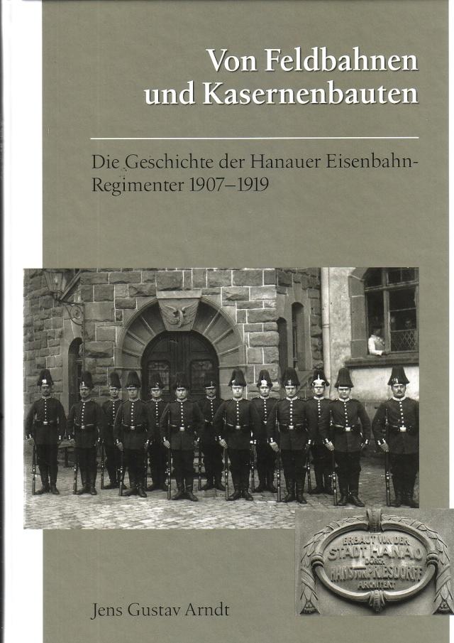 Von Feldbahnen und Kasernenbauten 000012