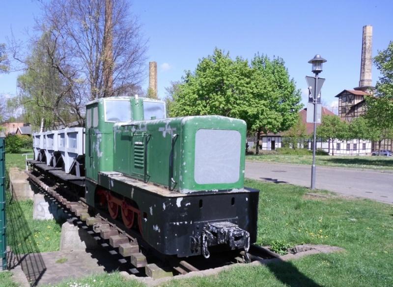 Kreidebahn Rügen - Seite 2 Dsci0619