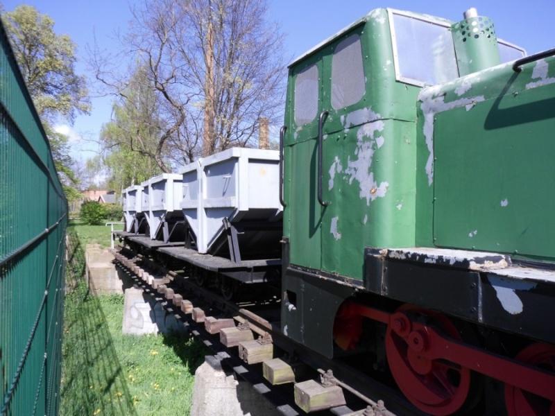 Kreidebahn Rügen - Seite 2 Dsci0620