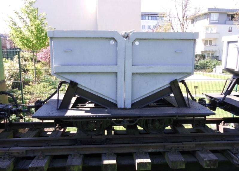 Kreidebahn Rügen - Seite 2 Dsci0622
