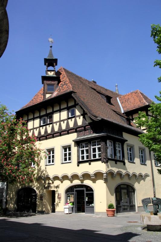 Regensburg Img_1010