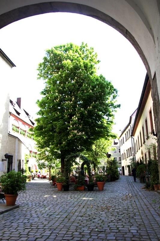 Regensburg Img_1012