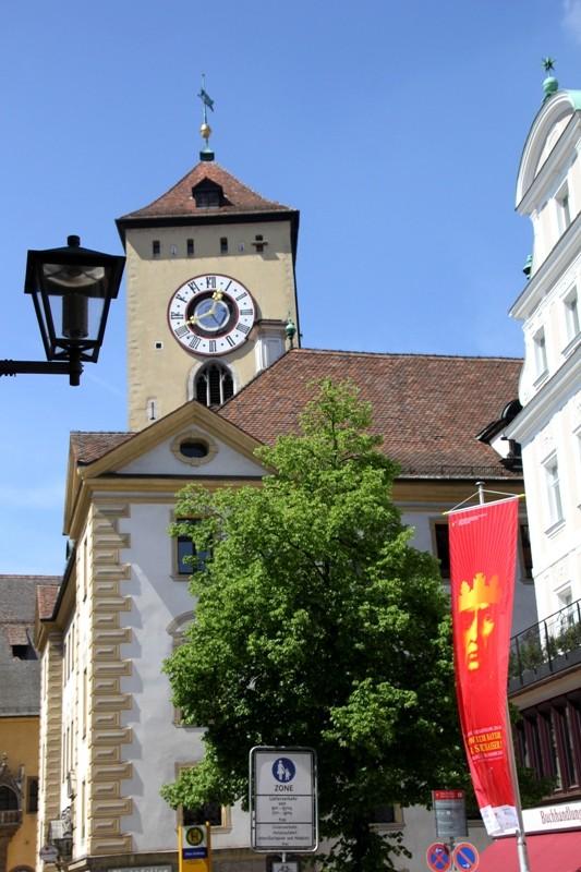 Regensburg Img_1013