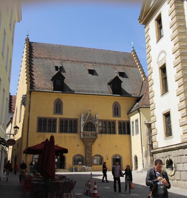 Regensburg Img_1014