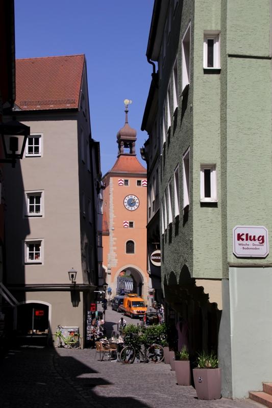 Regensburg Img_1015