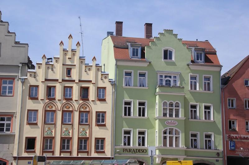 Regensburg Img_1016