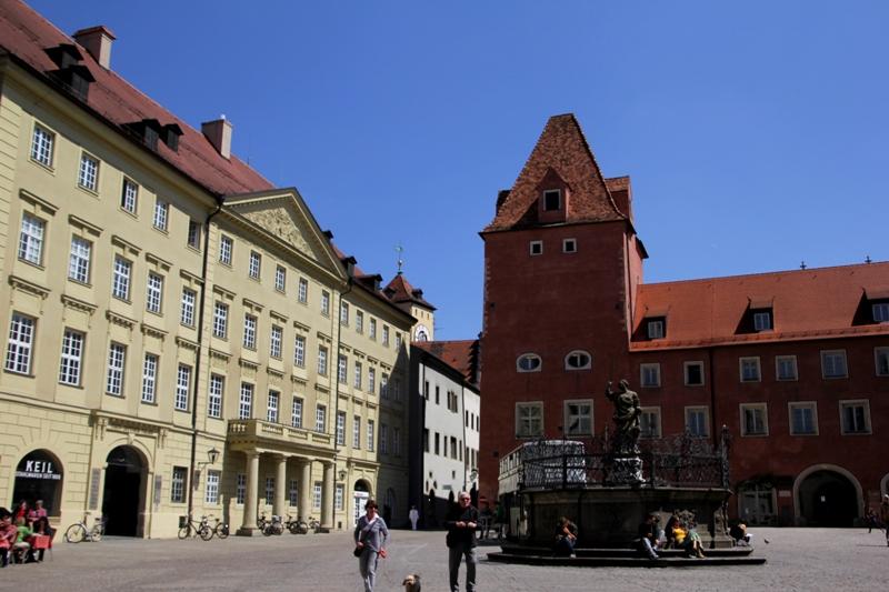 Regensburg Img_1017