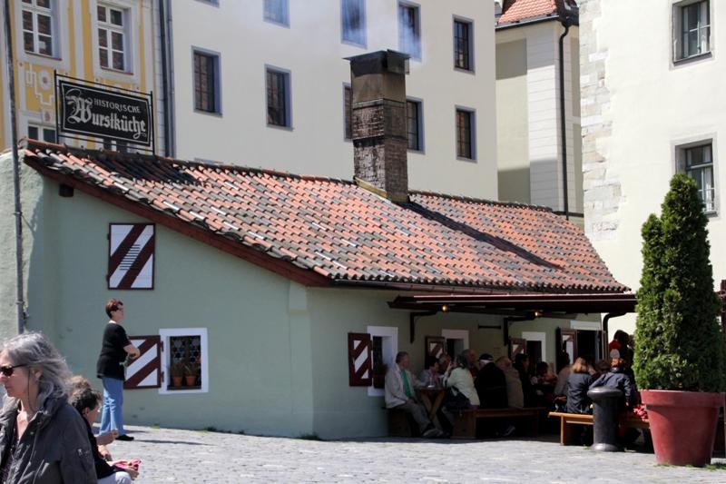Regensburg Img_1310
