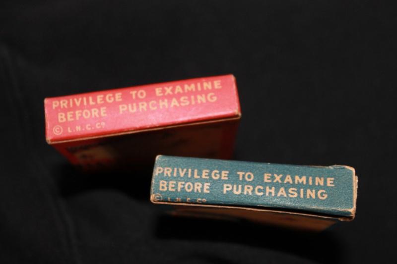 Leader Novelty Candy Company Box Img_2915