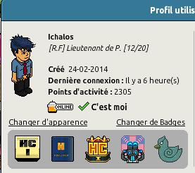 [Rapport D'activité] Ichalossss [Restaurant] - Page 4 6_heur10