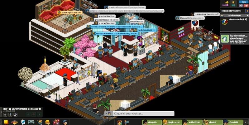 [Rapport D'activité] Ichalossss [Restaurant] Ergerg10