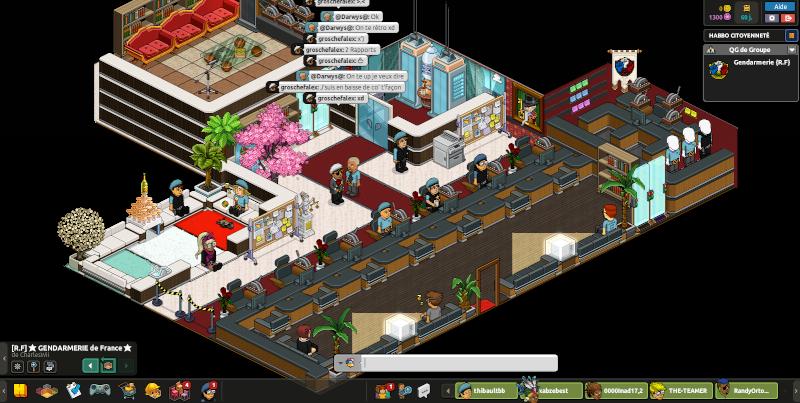 [Rapport D'activité] Ichalossss [Restaurant] Il_dor10