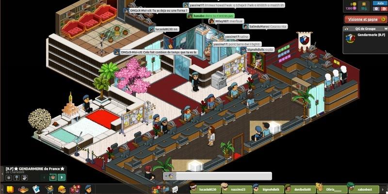 [Rapport D'activité] Ichalossss [Restaurant] - Page 2 Pan_pa10