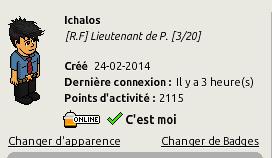 [Rapport D'activité] Ichalossss [Restaurant] - Page 4 Prout10
