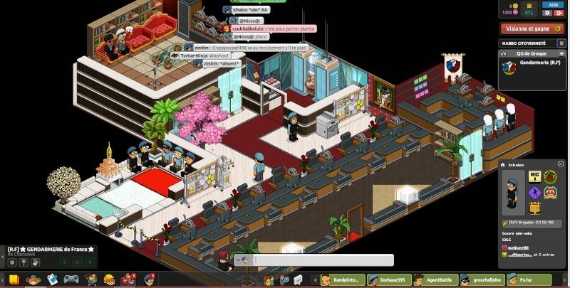 [Rapport D'activité] Ichalossss [Restaurant] Ra_10010