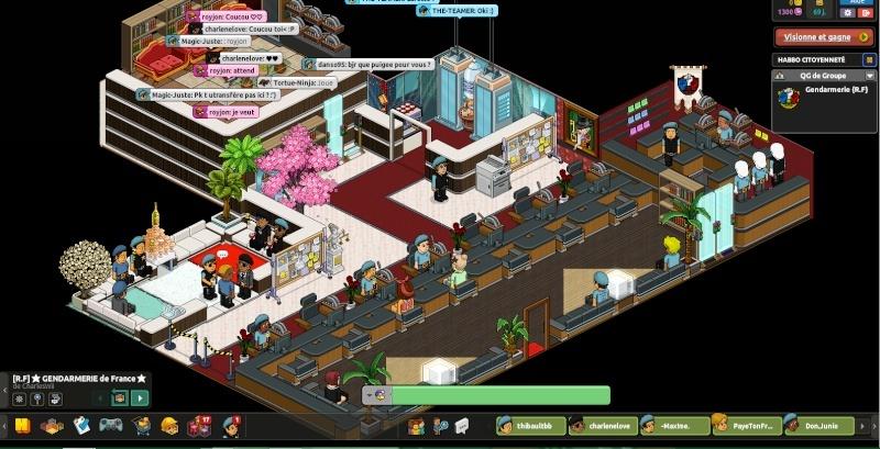 [Rapport D'activité] Ichalossss [Restaurant] Ra_210