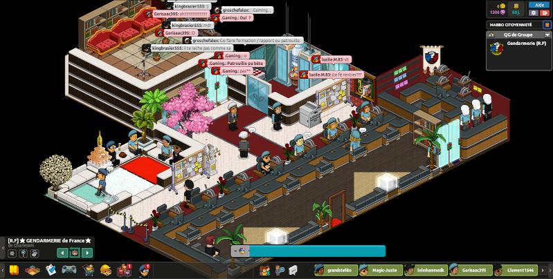 [Rapport D'activité] Ichalossss [Restaurant] Ra_310