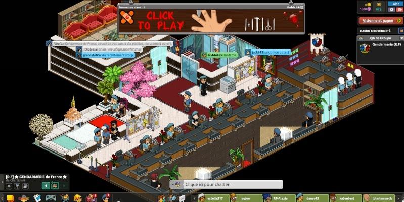 [Rapport D'activité] Ichalossss [Restaurant] Raaaaa10