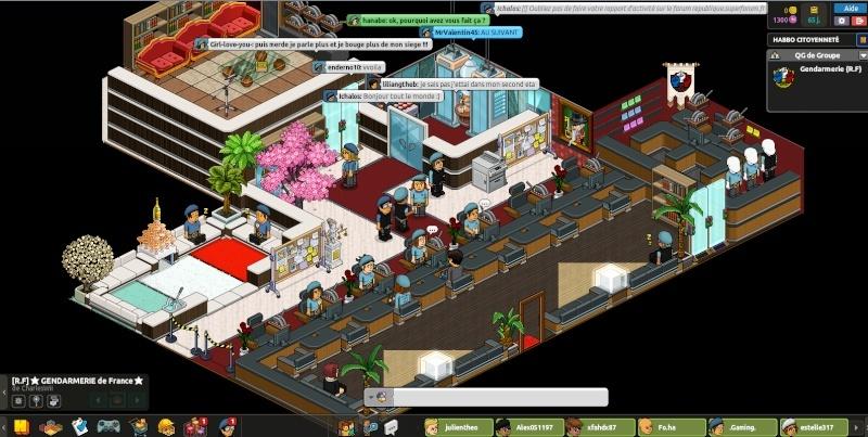 [Rapport D'activité] Ichalossss [Restaurant] Sfrdhs10