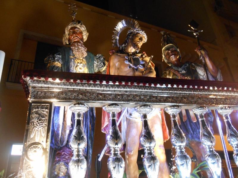 Settimana santa in Sicilia - Pagina 2 00910