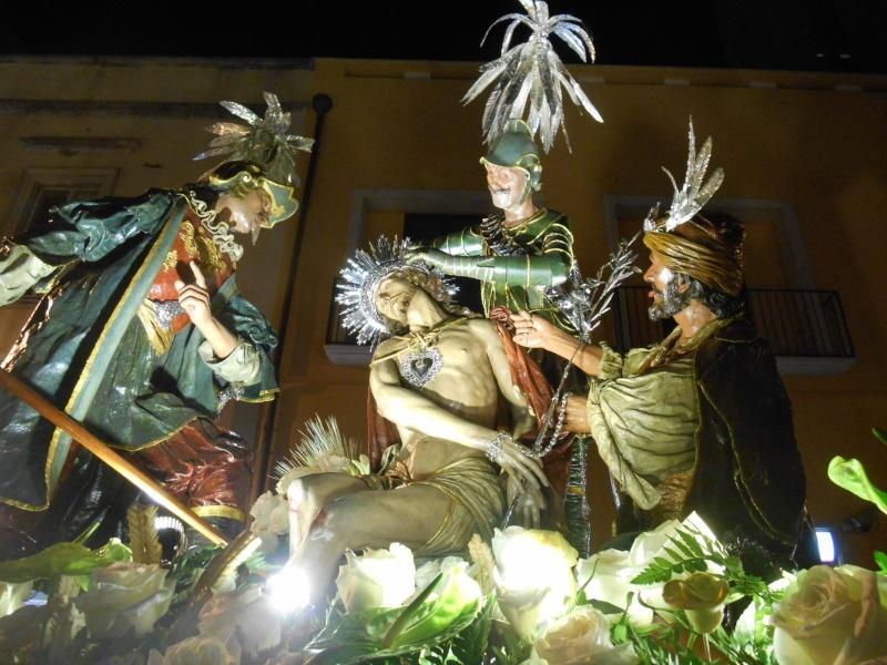 Settimana santa in Sicilia - Pagina 2 01010