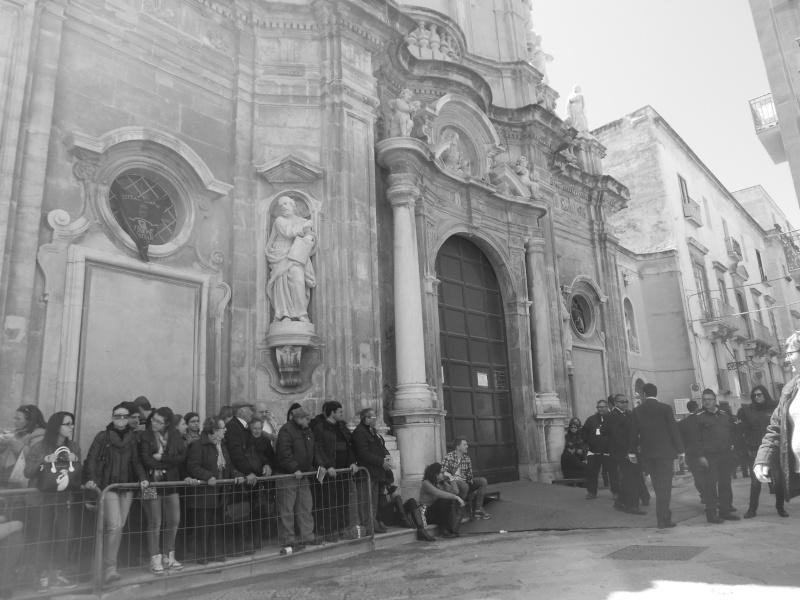 Settimana santa in Sicilia - Pagina 3 06710