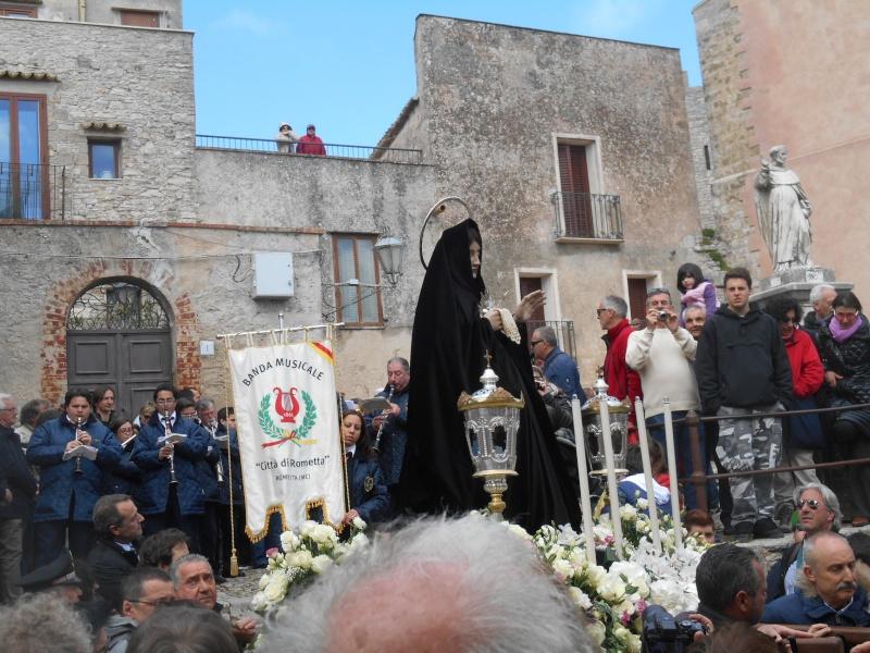 Settimana santa in Sicilia - Pagina 2 07510