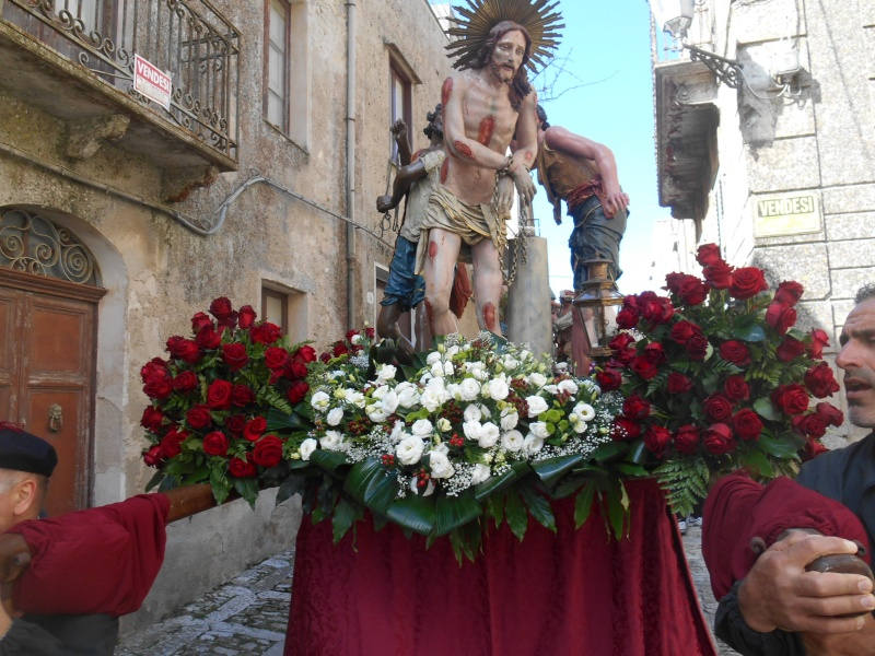 Settimana santa in Sicilia - Pagina 2 08110