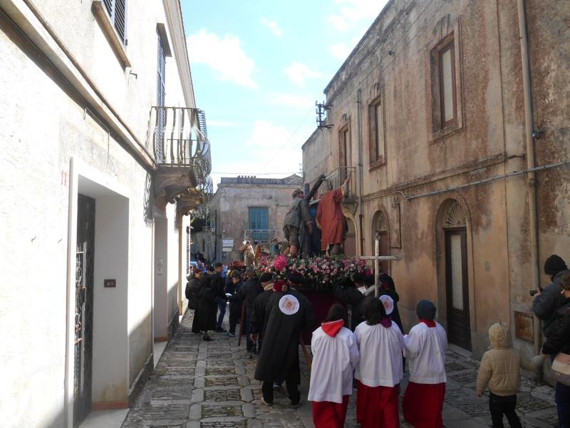 Settimana santa in Sicilia - Pagina 2 08710