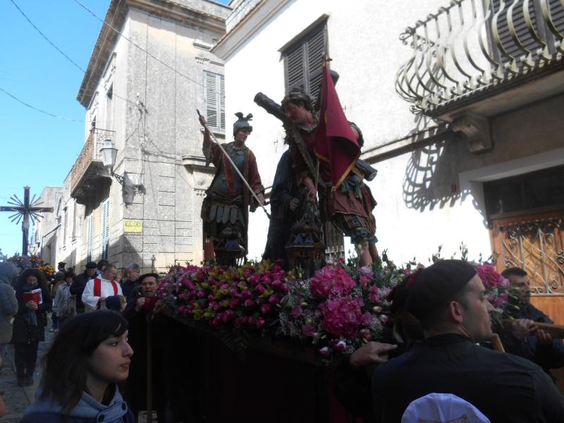 Settimana santa in Sicilia - Pagina 2 08810