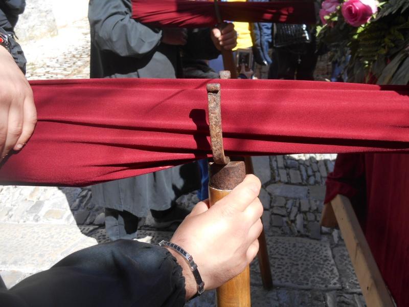 Settimana santa in Sicilia - Pagina 2 09310