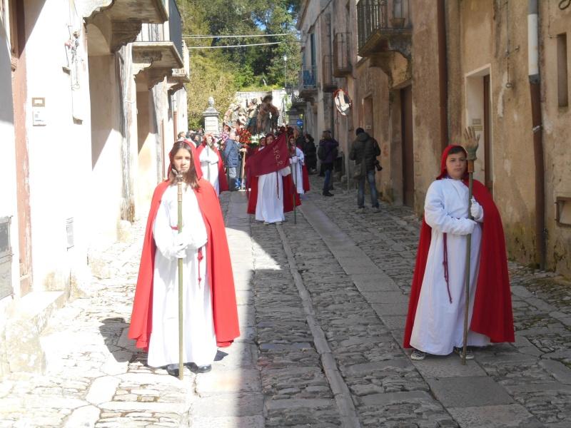 Settimana santa in Sicilia - Pagina 2 10110